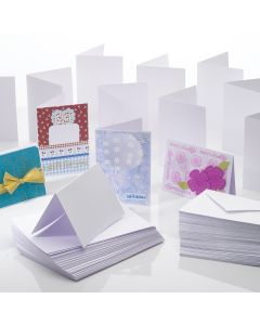 Greetings Cards Bumper Pack - A6