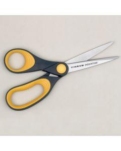 Titanium Non-Stick Scissors