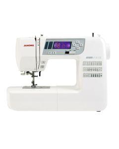Janome 230DC Computerised Sewing Machine