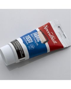 Speedball Fabric Block Printing Ink Extender