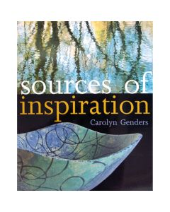 Sources of Inspiration. Each